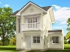 Picture Rent to Own House & Lot in Bacoor, Cavite