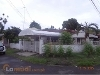 Picture House And Lot (Renovated) For Sale In Gsis...