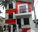 Picture 3 bedroom House and Lot For Sale in Cainta for...