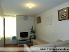Picture Fully Furnished Condo Unit 2BR, max of 5...