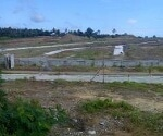 Picture Lot For Sale in Cabantian for ₱ 1,440,000 with...