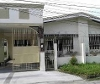 Picture House and Lot For Rent in Angeles City for ₱...