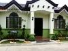 Picture Bongalow Single Detached House in Bayswater...