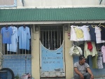 Picture Foreclosed House And Lot For Sale In Imus,...