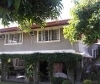 Picture 3 bedroom House and Lot For Rent in Paranaque...