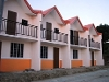 Picture Las Palmas - Townhouse in Sta. Maria Bulacan