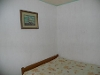 Picture House and lot in gatchalian las pinas city: house