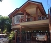 Picture 5 bedroom House and Lot For Sale in Antipolo...