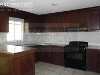 Picture 2 Bedroom Apartment And Inium Toin Pasig City