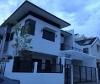 Picture 4 bedroom House and Lot For Sale in Cebu City...