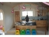 Picture House to buy with 104 m² and 4 bedrooms in...