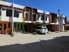 Picture Brand New Townhouse For Sale In Talamban Near...