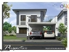 Picture Preselling House and Lot in BF Homes Paranaque,...