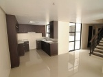 Picture Carmel 5 Townhouse For Sale (RFO)