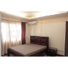 Picture Fully Furnished Apartment in Pardo Cebu City