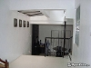 Picture Townhouse BF RESORT, Las Pinas