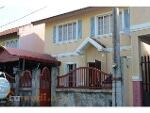 Picture House to buy with 81 m² and 4 bedrooms in San...