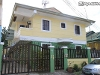 Picture Apartment in Angeles City