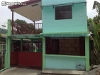 Picture 3brs house and lot in olongapo