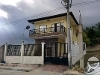 Picture Cebu 25K House and Lot for RENT insaide Talisay...