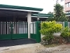 Picture House in Baguio - Lot Area 380 sqm