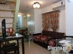 Picture Rent to own condo in Valenzuela City near SM Val
