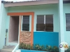 Picture No downpayment low cost row house in trece...
