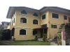 Picture House And Lot For Sale At Baguio