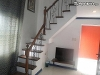 Picture House and Lot in Montalban