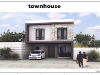 Picture House and Lot For Sale East Fairview Quezon...