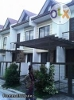 Picture Town house for sale brgy san dionisio paranaque...