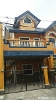 Picture Housein Victorian Heights QUEZON CITY