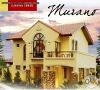 Picture House and lot for sale in laoag city ilocos...