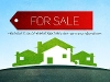 Picture House and Lot for Sale in Greenmeadows