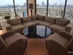 Picture Taguig condo for sale near Market Fort...