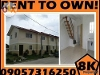 Picture Rent to Own Berkeley Heights Sta. Rosa Laguna 2...