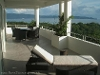 Picture Beach House For Sale In Boracay Island, Aklan