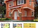 Picture Camella Homes Lipa House and lot