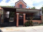 Picture House to buy with 68 m² and 2 bedrooms in...