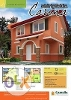 Picture Camella Pangasinan installment house and lot...