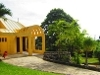 Picture Unfurnished 4 Bedroom House w/ Big Garden,...