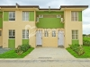 Picture Townhouse For Sale in Tanza