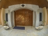 Picture Palatial 7 Bedroom House FOR SALE (Corinthian...