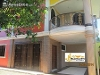 Picture Cebu City House and Lot in mabolo PH
