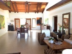Picture Modern house for sale in Lipa