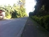 Picture Residential Lot For Sale At Davao City