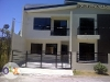 Picture Triplex RFO House And Lot For Sale At BF Homes...