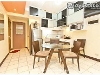 Picture 3BR Fully Furnished Condo, Ortigas Center, Pasig C