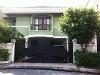 Picture House and lot in Don Antonio Royale Estate, Old...