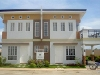 Picture House and Lot for Sale in Calamba City Laguna...